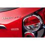 Emblema  Rs  Chevrolet Aveo - Sonic - Cruze 2015