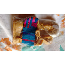 Momias Guanajuato Figura Recuerdo Souvenir