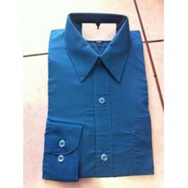 Camisas De Vestir Para Niños De Colores