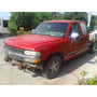 Chevrolet Silverado 2001