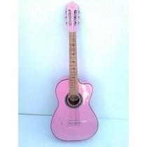 Guitarra Tercerola
