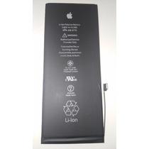 Bateria Para Iphone 6 Plus Calidad Aaa