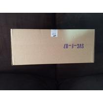 Fusor Para Samsung Scx-6555 Scx-6545