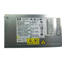 Fuente De Poder Hp Proliant 800w Hotplug 379124-001 Dps-800