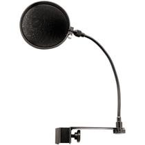Mxl Pf001 Filtro Antipop Profesional Estudio Para Microfono