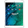 Tablet Cube I6 Air Remix 9.7  Android 4.4 2/32gb