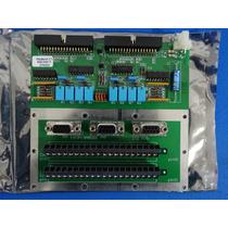 Atlas Copco 4222 0192 11 Tarjeta Electronica