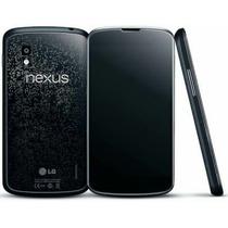 Celular Lg Nexus 4 Para Refacciones
