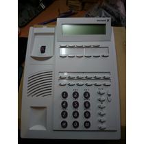 Telefono (nuevo) Ericsson Dbc Bs 503 01-12 R1a
