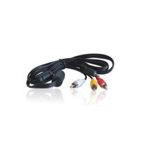 Composite Cable | Cable Compuesto (para Hero 2) | Go Pro