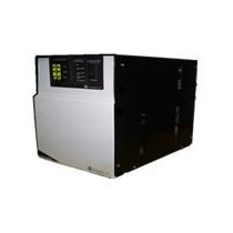 Regulador De Voltaje 3 Kva 220v Con Elevador De 110 A 220v