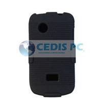 Funda Clip (holster Case) Zte V791 Mica Gratis