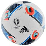Balón adidas Uefa Euro 2016 Top Glider