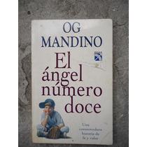 Og Mandino El Angel Numero Doce