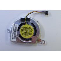 Disipador Ventilador Abanico Hp Mini 210-1000 Dfs300805m10t