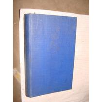 Libro Antiguo 1883, Introduccion A La Lengua Inglesa Con Dic