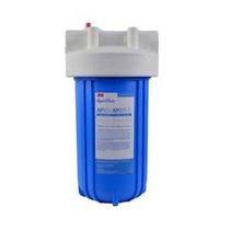 Sistema De Filtración De 3m Aqua-pure Para Toda La Casa Agua