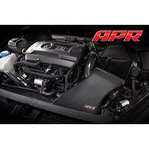 Filtro Intake Apr Carbonio Seat Leon Cupra 5f