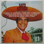 David Reynoso 1 Disco Lp Vinilo