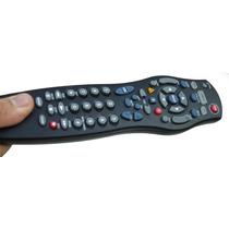 Control Remoto Para Megacable Digital Lcd Tv Blue Ray Dvd