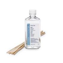 Remate Aceite Neutralizante Malos Olores/carrizos Partylite