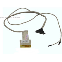 Cable Flex Sony Vaio Vpceg Vpc-eg El Ec 50.4mp01.011 Nuevo