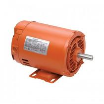 Motor Monofásico De 2 Hp Alta Siemens