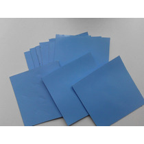 Pads Termicos, O Thermal Pads 6000series 2.0mm