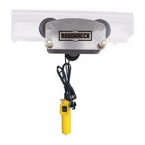 Trole Electrico 1 Ton Polipasto Electrico/manual Roughneck