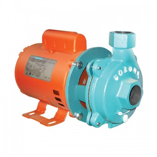 bomba compacta de 1 hp para agua siemens 1250 xv37n