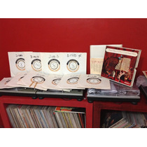 Coma Dj - Momentos Màgicos De La M.clasica Acetato Vinyl, Lp