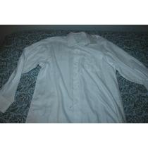 Vanheusen: Camisa De Vestir, 15 1/2, Manga 34-35.