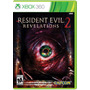 �� Resident Evil Revelations 2 Para Xbox 360 �� En Bnkshop