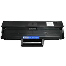 Toner Compatible Nuevo Para Samsung Mlt 101 Ml-2165 2165w Sc