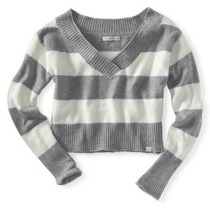 Sweater Aeropostale Talla (xl)