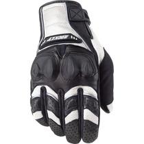Joe Rocket Guantes Phoenix 4.0 Gloves Motos Motociclismo