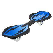 Patineta Razor Ripstik Air En Color Azul Importada