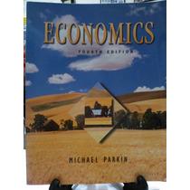 Economics Michael Parkin Fourth Edition