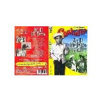 Dvd Cine Mexicano Mario Moreno Cantinflas Asi Es Mi Tierra
