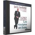 Audiolibro Los Principios Del Éxito