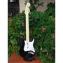 Guitarra Rockband Stratocaster Para Xbox 360 (9)