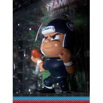 Nfl Lil Teammates Seattle Seahawks Mini Figura