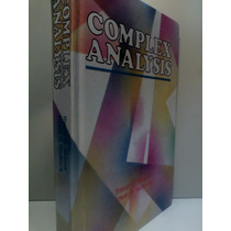 Complex Analysis/ Analisis Complejo: T. Moore