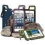 Funda Protectora Para Iphone 5/s Puregear Px360 Original