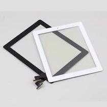 Pantalla Touch Ipad 2 Completo A1395,a1396,a1397 Original