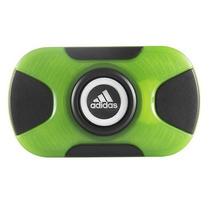 Monitor De Actividad - Verde - Adidas