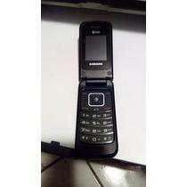 Celular Samsung Sgh-a157 Cualquier Compañia