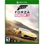 °° Forza Horizon 2 Para Xbox One °° En Bnkshop
