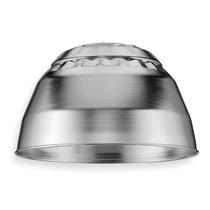 Aluminio A16u Lithonia