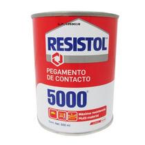 Pegamento Contacto 5000 500ml Resistol